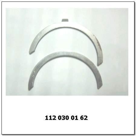 ssangyong 1120300162