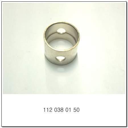 ssangyong 1120380150