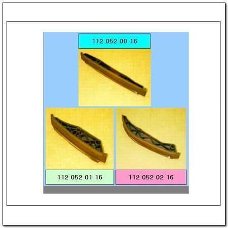 ssangyong 1120520116