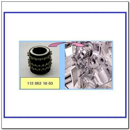 ssangyong 1120521003