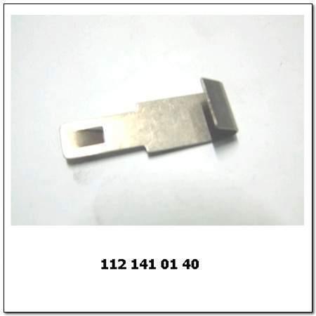 ssangyong 1121410140