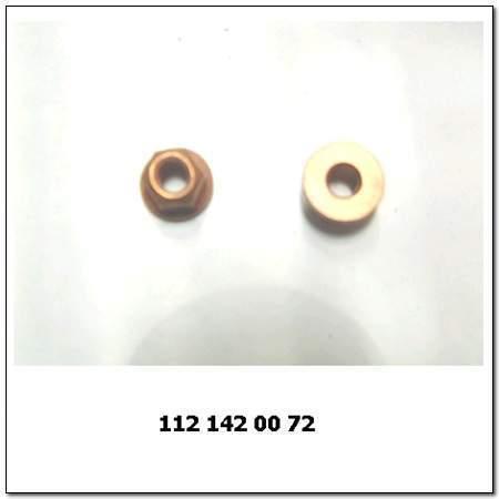 ssangyong 1121420072