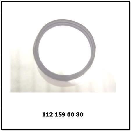 ssangyong 1121590080