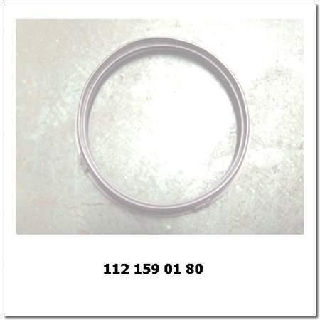 ssangyong 1121590180