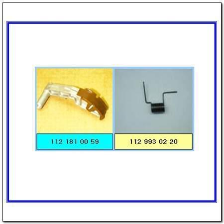 ssangyong 1121810059