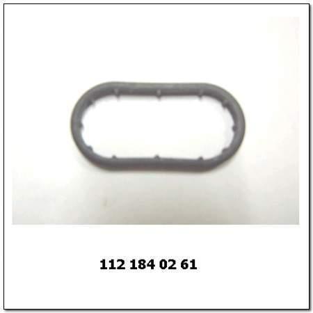 ssangyong 1121840261