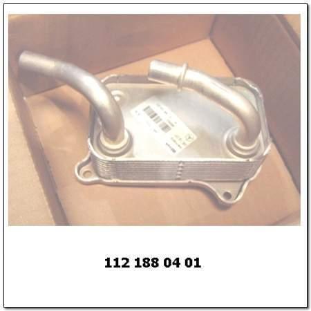 ssangyong 1121880401