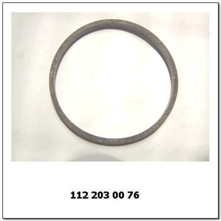 ssangyong 1122030076