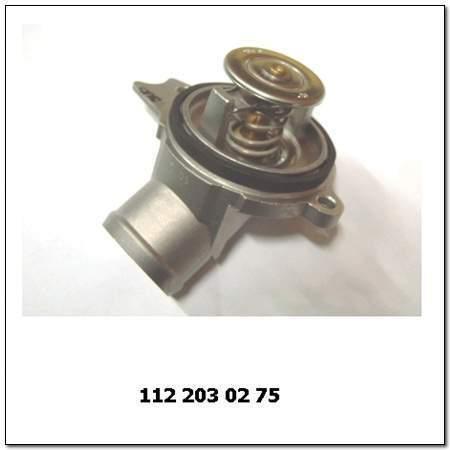 ssangyong 1122030275