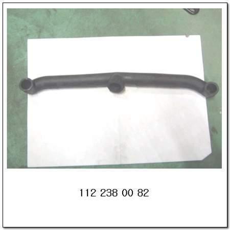 ssangyong 1122380082