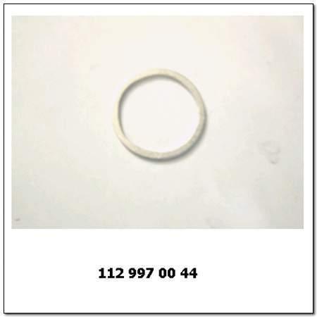 ssangyong 1129970044