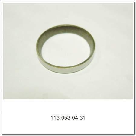 ssangyong 1130530431