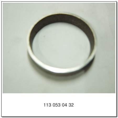 ssangyong 1130530432