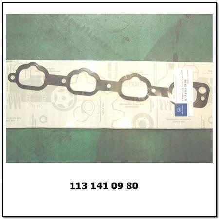 ssangyong 1131410980