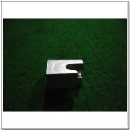 ssangyong 1402710068