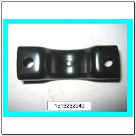 ssangyong 1513232040