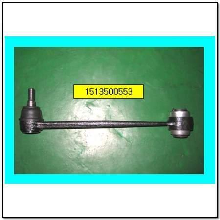 ssangyong 1513500553