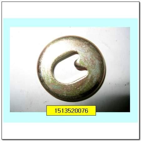 ssangyong 1513520076
