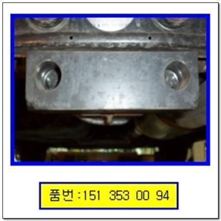 ssangyong 1513530094