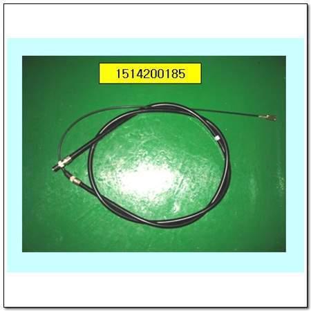 ssangyong 1514200185