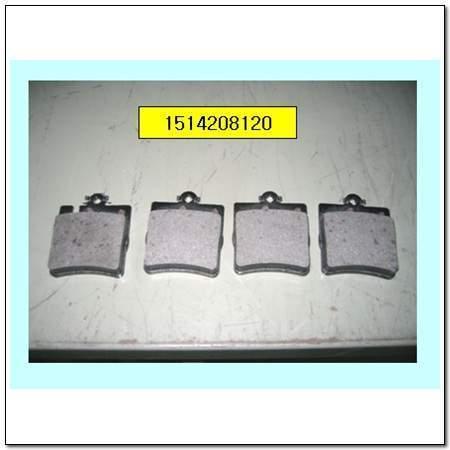 ssangyong 1514208120