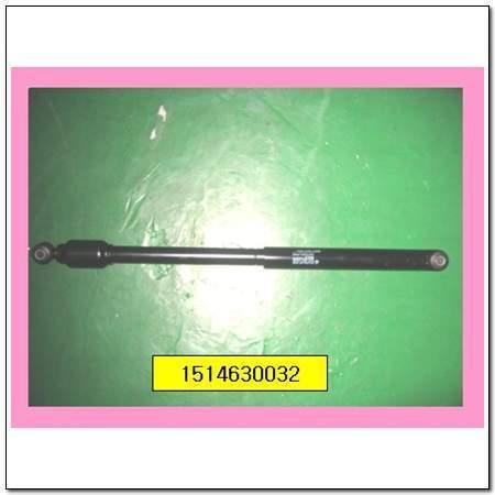 ssangyong 1514630032