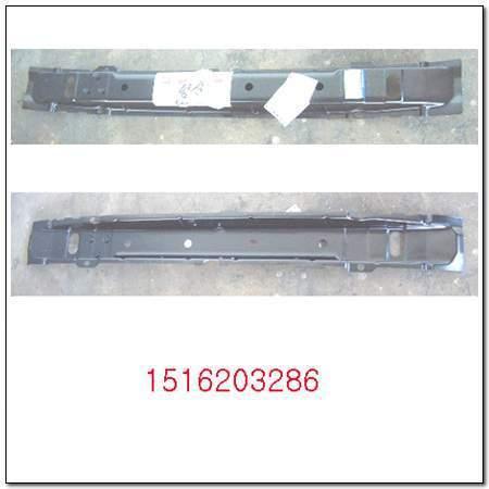 ssangyong 1516203286