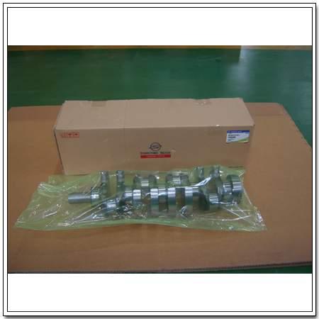 ssangyong 1610313001