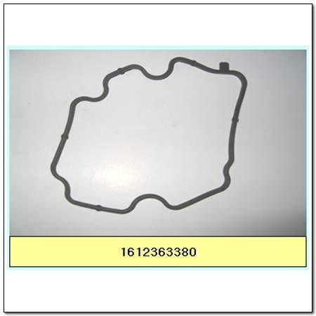 ssangyong 1612363380