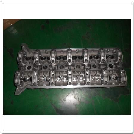 ssangyong 1620104020