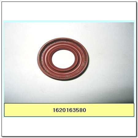 ssangyong 1620163580