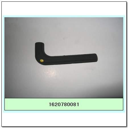 ssangyong 1620780081