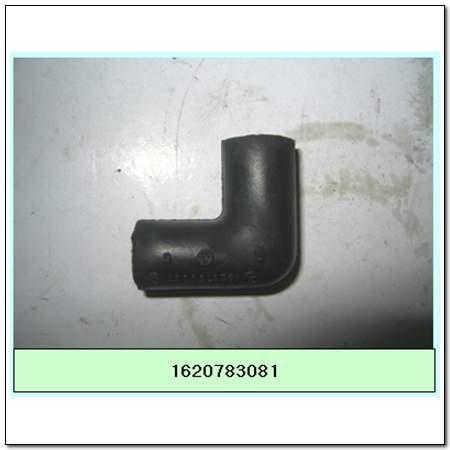 ssangyong 1620783081