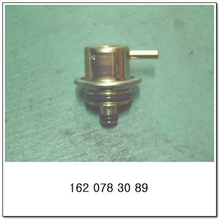 ssangyong 1620783089