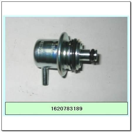 ssangyong 1620783189