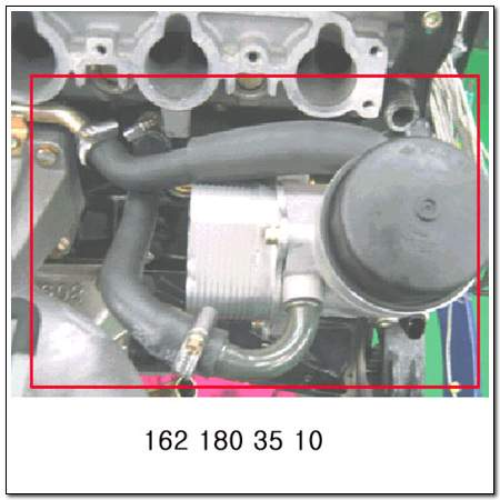 ssangyong 1621803510