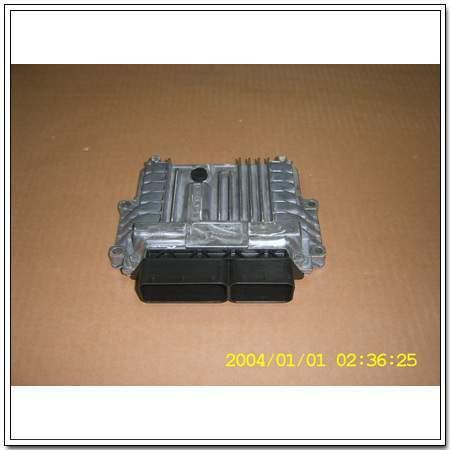 ssangyong 1625455832