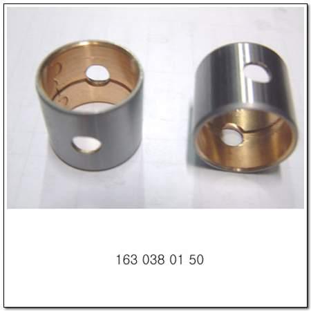 ssangyong 1630380150