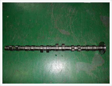ssangyong 1630505001