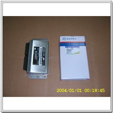ssangyong 1635450332