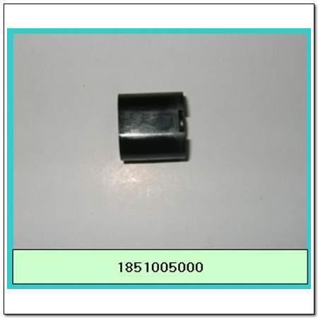 ssangyong 1851005000
