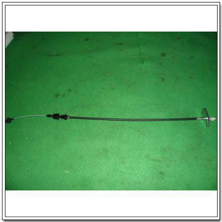 ssangyong 2011006300