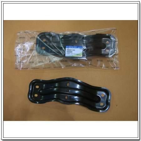 ssangyong 2082011101