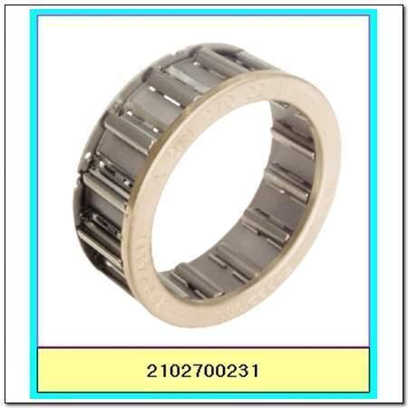 ssangyong 2102700231