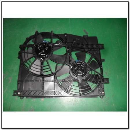 ssangyong 2132011101