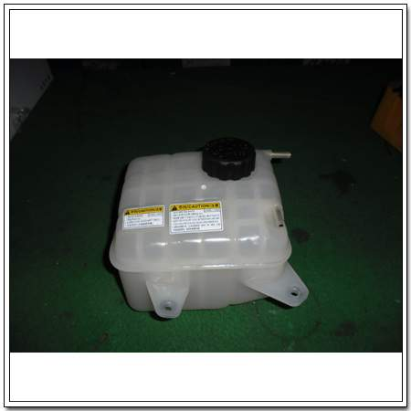 ssangyong 2161032220