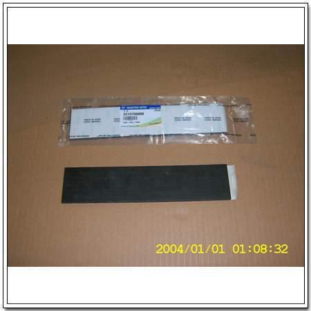 ssangyong 2213708000
