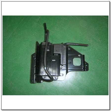 ssangyong 2250014010