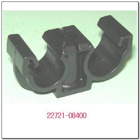 ssangyong 2272108400