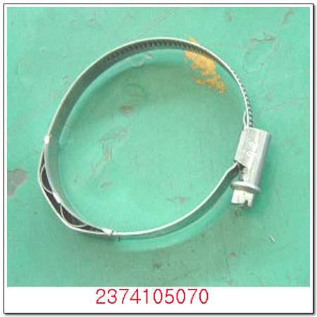 ssangyong 2374105070